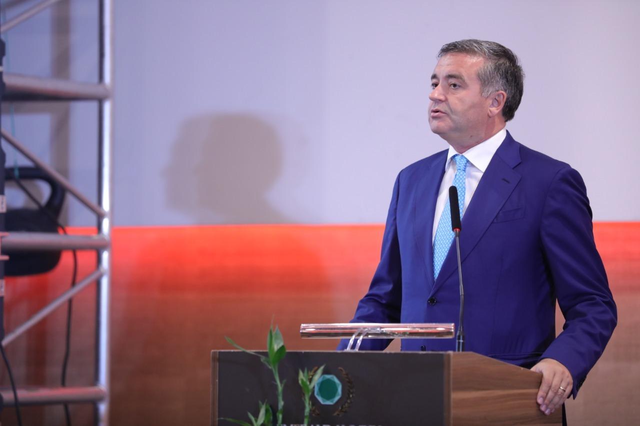Ministri Klosi: Kur kishim nevojë për turizmin, Kosova ishte aty